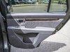 2010 Hyundai Santa Fe GL - 15