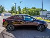 Kia Forte SX * GARANTIE 10 ANS 200 000KM 2011 - 8