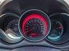 2012 Kia Forte SX CUIR TOIT OUVRANT * GARANTIE 10 ANS 200 000KM - 26