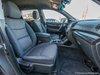 2013 Kia Sorento LX V6 AWD * GARANTIE 10 ANS 200 000KM - 18