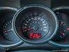 2013 Kia Sorento LX V6 AWD * GARANTIE 10 ANS 200 000KM - 24