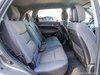 2013 Kia Sorento LX V6 AWD * GARANTIE 10 ANS 200 000KM - 19