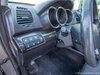 2013 Kia Sorento LX V6 AWD * GARANTIE 10 ANS 200 000KM - 22