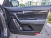 2013 Kia Sorento LX V6 AWD * GARANTIE 10 ANS 200 000KM - 17