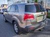 2013 Kia Sorento LX V6 AWD * GARANTIE 10 ANS 200 000KM - 5