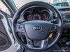 2015 Kia Sorento LX AWD * GARANTIE 10 ANS 200 000KM - 20