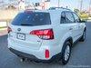 2015 Kia Sorento LX AWD * GARANTIE 10 ANS 200 000KM - 7