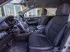 2015 Kia Sorento LX AWD * GARANTIE 10 ANS 200 000KM - 18