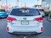 2015 Kia Sorento LX AWD * GARANTIE 10 ANS 200 000KM - 6