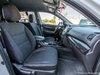 2015 Kia Sorento LX AWD * GARANTIE 10 ANS 200 000KM - 16