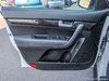 2015 Kia Sorento LX AWD * GARANTIE 10 ANS 200 000KM - 11