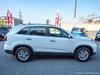 2015 Kia Sorento LX AWD * GARANTIE 10 ANS 200 000KM - 8