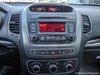 2015 Kia Sorento LX AWD * GARANTIE 10 ANS 200 000KM - 22