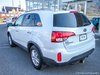 2015 Kia Sorento LX AWD * GARANTIE 10 ANS 200 000KM - 5