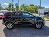 Kia Sportage LX FWD * GARANTIE 10 ANS 200 000 KM 2013 - 8