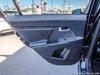 Kia Sportage LX FWD * GARANTIE 10 ANS 200 000 KM 2013 - 12