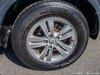 Kia Sportage LX FWD * GARANTIE 10 ANS 200 000 KM 2013 - 11