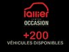 Kia Sportage LX FWD * GARANTIE 10 ANS 200 000 KM 2013 - 26