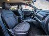 Kia Sportage LX FWD * GARANTIE 10 ANS 200 000 KM 2013 - 16