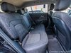 Kia Sportage LX FWD * GARANTIE 10 ANS 200 000 KM 2013 - 17
