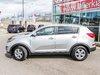 2016 Kia Sportage LX AWD * GARANTIE 10 ANS 200 000KM - 3