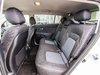 2016 Kia Sportage LX AWD * GARANTIE 10 ANS 200 000KM - 18
