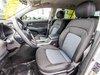 2016 Kia Sportage LX AWD * GARANTIE 10 ANS 200 000KM - 19