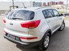 2016 Kia Sportage LX AWD * GARANTIE 10 ANS 200 000KM - 6