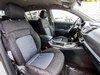 2016 Kia Sportage LX AWD * GARANTIE 10 ANS 200 000KM - 17
