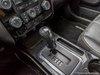 Mazda Tribute GX AWD *JAMAIS ACCIDENTÉ* 2010 - 23