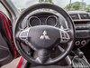 Mitsubishi RVR GT AWD 2013 - 24