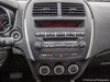 Mitsubishi RVR GT AWD 2013 - 27
