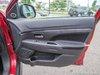 Mitsubishi RVR GT AWD 2013 - 16