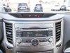 2011 Subaru Outback 2.5i Premium AWD * CARPROOF PROPRE! - 24