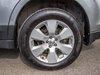 2011 Subaru Outback 2.5i Premium AWD * CARPROOF PROPRE! - 11