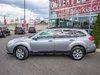 2011 Subaru Outback 2.5i Premium AWD * CARPROOF PROPRE! - 4