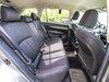 2011 Subaru Outback 2.5i Premium AWD * CARPROOF PROPRE! - 18