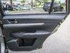2011 Subaru Outback 2.5i Premium AWD * CARPROOF PROPRE! - 15