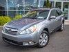 2011 Subaru Outback 2.5i Premium AWD * CARPROOF PROPRE! - 3