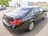 2009 Toyota Avalon XLS IMPECABLE - 7