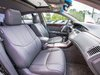 2009 Toyota Avalon XLS IMPECABLE - 16