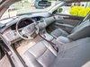 2009 Toyota Avalon XLS IMPECABLE - 19