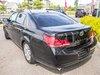 2009 Toyota Avalon XLS IMPECABLE - 5