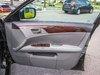 2009 Toyota Avalon XLS IMPECABLE - 15