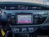 Toyota Corolla S * MAGS AILERON FOGS 2015 - 23