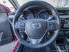 Toyota Corolla S * MAGS AILERON FOGS 2015 - 21