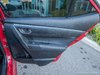 Toyota Corolla S * MAGS AILERON FOGS 2015 - 15