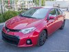 Toyota Corolla S * MAGS AILERON FOGS 2015 - 3