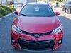 Toyota Corolla S * MAGS AILERON FOGS 2015 - 2
