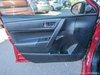 Toyota Corolla S * MAGS AILERON FOGS 2015 - 12
